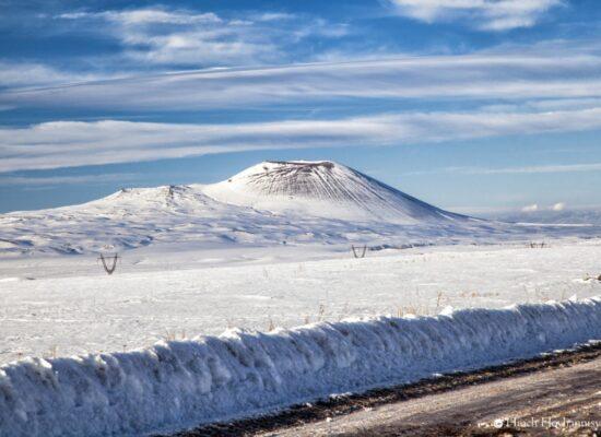 Mountain Armaghan, 2,829 m, Gegharkunik Province