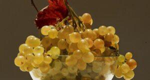 Grape, Ventrone