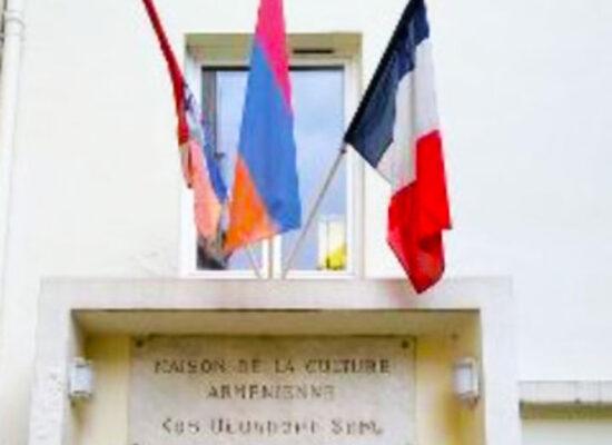 La Cantine d Aznavour