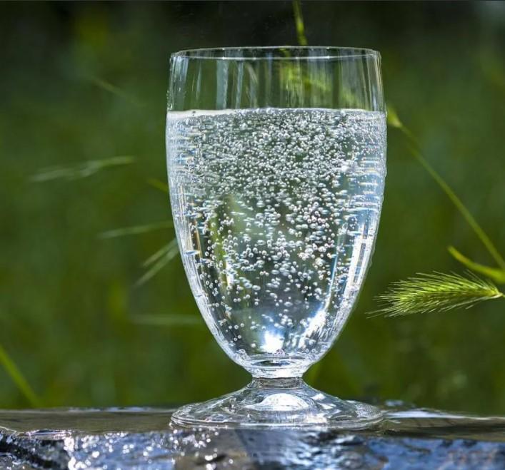 Armenian Mineral Water
