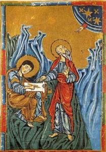Miniature,1318, Taronatsi