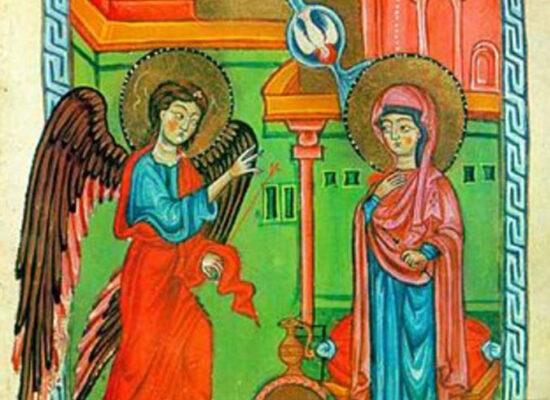 Miniature,1323,Taronatsi