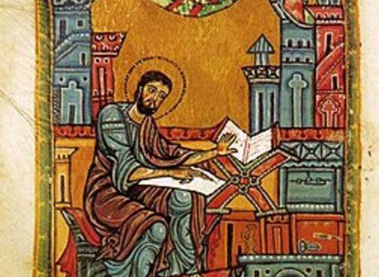 Miniature, Taronatsi, 1318
