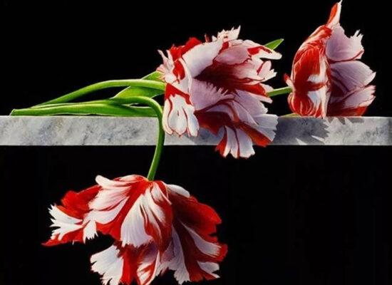 Giorni di Aprile, Ottorino De Lucchi