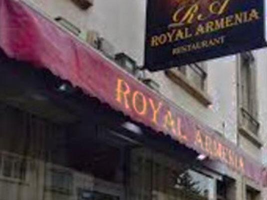Royal-Armenia-restaurant-228-rue-Jeanne-D-Arc,-54000-Nancy-France