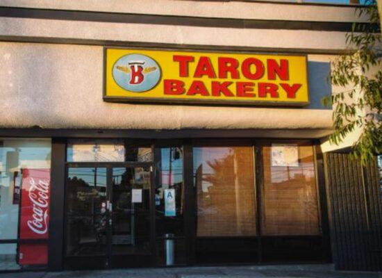 Taron Bakery, US