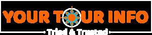 Your Tour Info - Logo