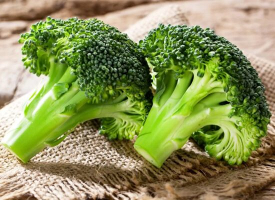 Broccoli - Broccolo